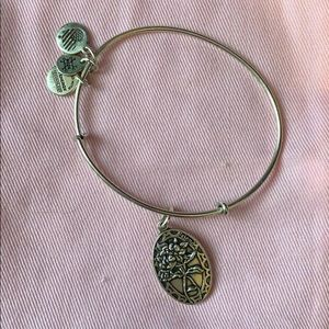 Alex and Ani | 2016 Friend Bracelet